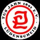 TuS Jahn Lüdenscheid