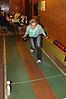 Stadtmeisterschaften Kegeln 2014